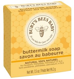 Burt's Bees/Personal Care Products