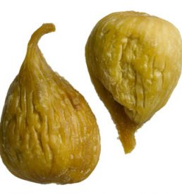 Figs, Calimyrna
