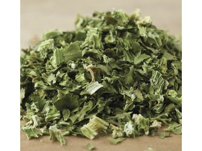 Celery Flakes - The Cheese Shop Country Market and Deli