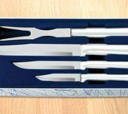 Rada Cutlery
